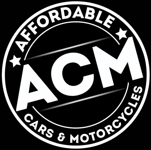 Affordable Cars & Motorcycles